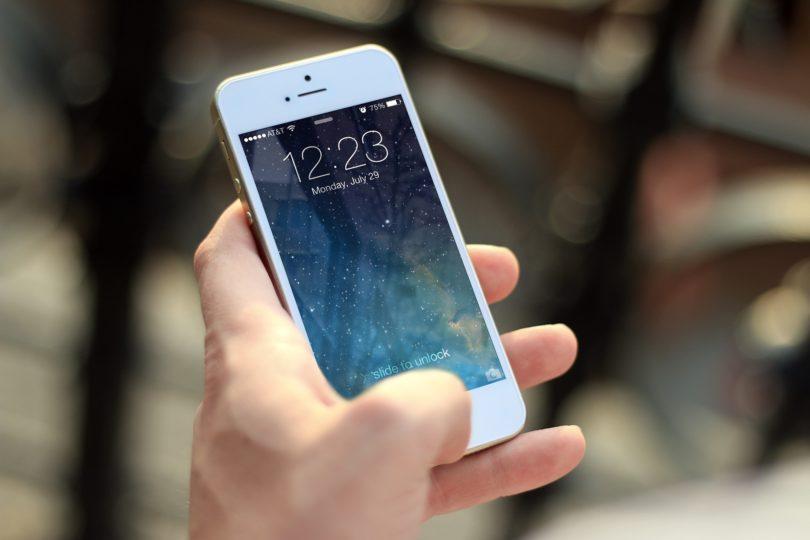 jaki telefon dual sim