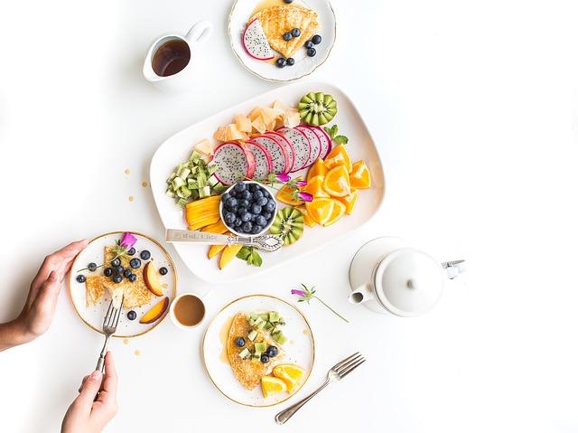 dieta rotacyjna zasady