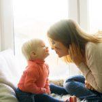 koszt utrzymania dziecka