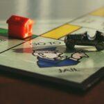 towarzyskie gry planszowe